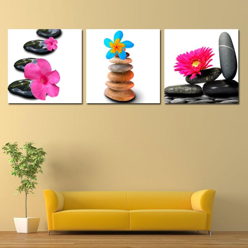 Comfortable Wall Art 3 Piece Gallery - Wall Art Design ...