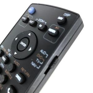 Image 4 - NEW remote control RC DV331 For Kenwood DDX516 DDX616 DNX5160 DNX6020EX DNX6160 DNX6460BT DNX6960 DDX6046BT KVT 516