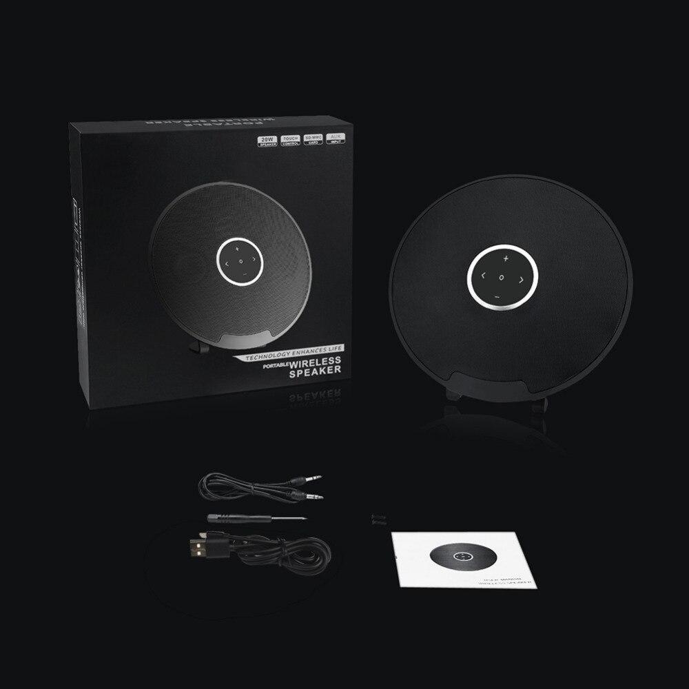 DE0030600-detail (7)