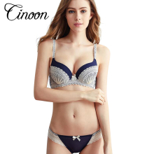 CINOON france Women Underwear