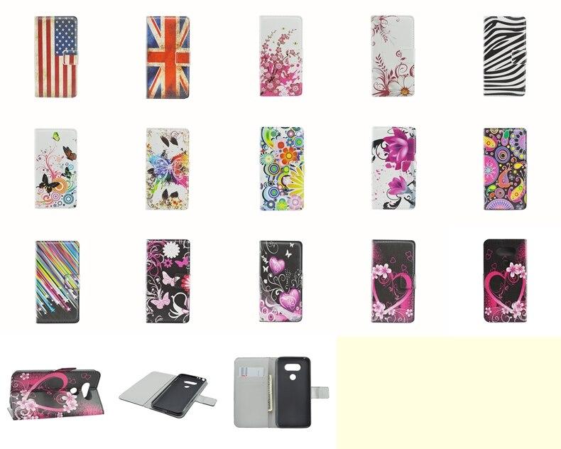 Aliexpress.com : Buy USA UK Flag Butterfly Plum Flower