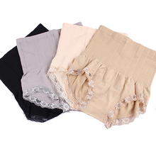 New Janpan Panties High Waist Women's Panties Beauty Care Control Body