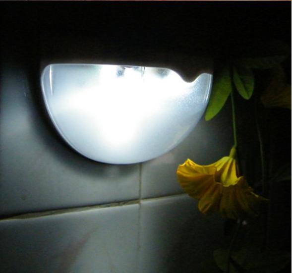 High Quality light bulb shaped lamp