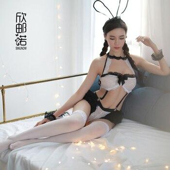 интересная мысль Согласен, смотреть порно мультфилмы аналог есть? мой взгляд