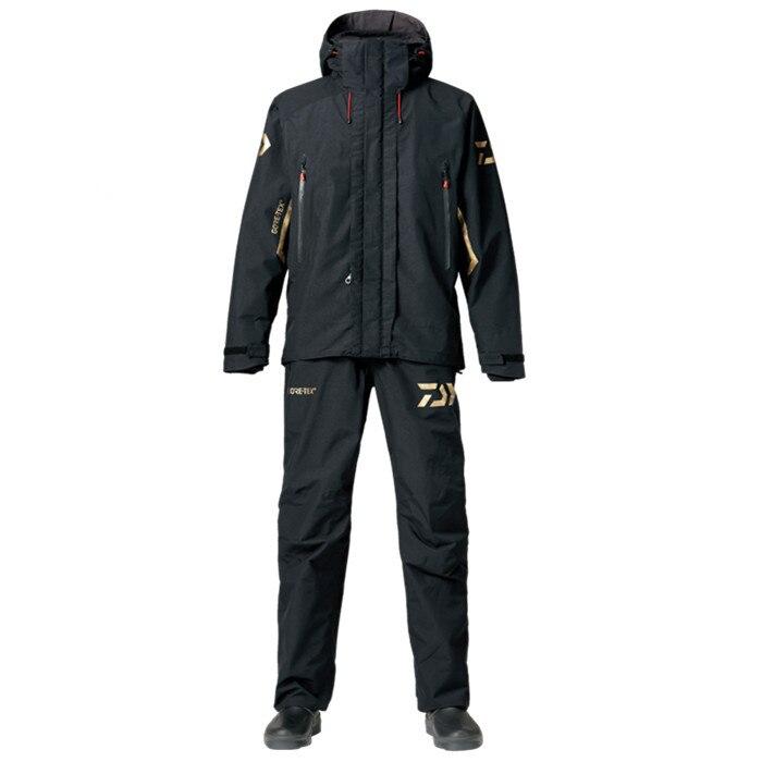 2018 qualité supérieure vêtements de pêche Ensembles Hommes Respirant tenue de ville Costume D'hiver De Pêche chemise et pantalon FS043