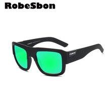 Classic Oversized Brand Sunglasses Men High Quality Vintage Sun Glasses for  Women Vision Driving Glasses oculos 59c87fb563