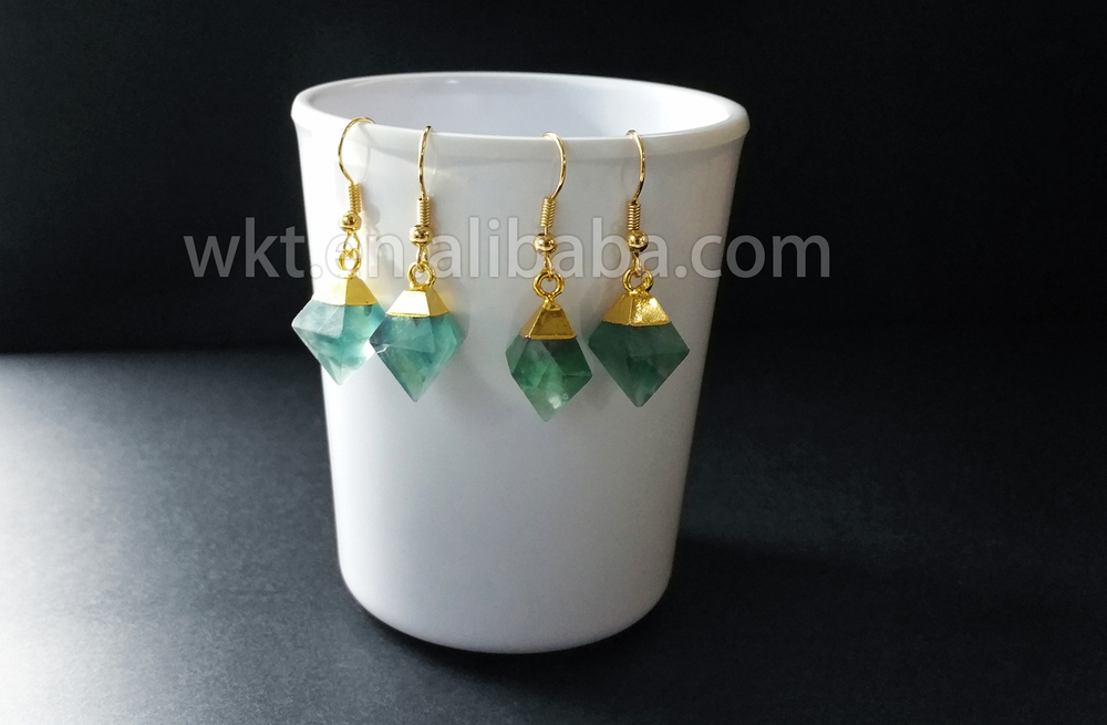 China earrings for Suppliers