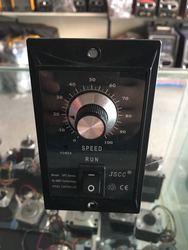 Regulator prędkości silnika  JSCC SPC200E DC 200 W/220 V w Części i akcesoria do instrumentów od Narzędzia na