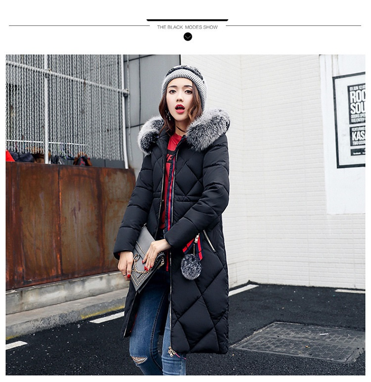 women down coat with hood (14)