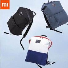 a9a680061043f Großhandel xiaomi fun 90 backpack Gallery - Billig kaufen xiaomi fun ...