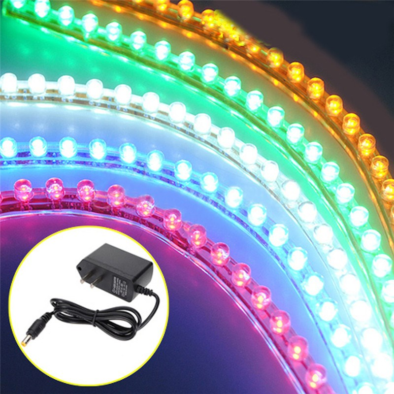 get cheap neon aquarium aliexpress alibaba