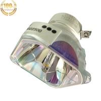 Woprolight Frete Grátis Qualidade Original LÂMPADA DO PROJETOR para NEC NSHA230W NP510W NP510WS NP600S NP610 NP610S|projector lamp|projector bulb|projector bulbs lamp -