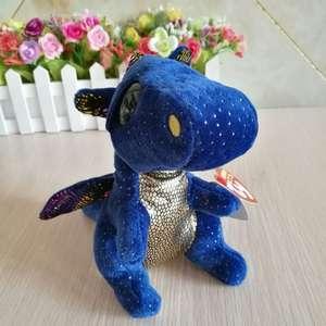 Top 10 Most Popular Big Dragon Stuffed Animal