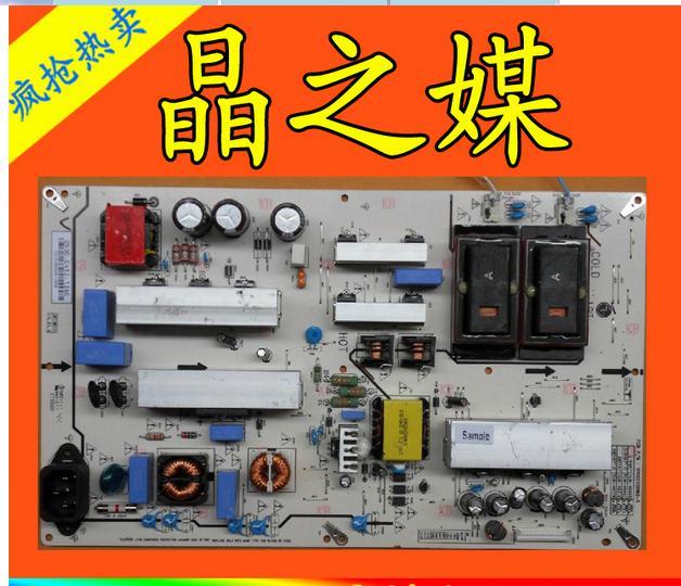 connect with Power supply board 3pcgc10016b-r plhh-a945b plhh-a007a T-CON connect board original lcd connect with printer power supply board bn44 00178b t con connect board