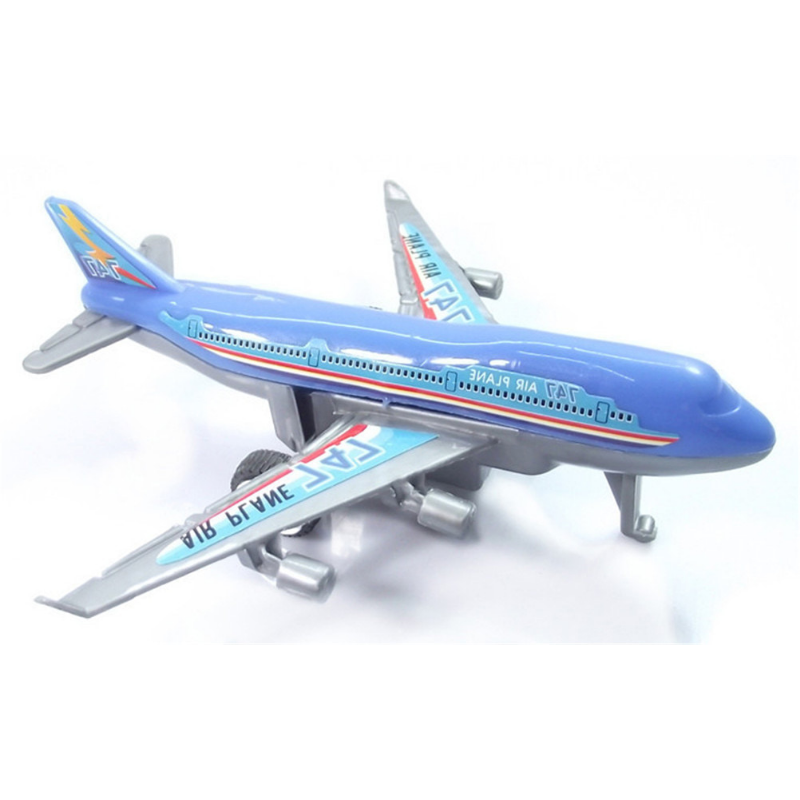 Airlines Plane <font><b>Model</b></font> <font><b>Airbus</b></font> <font><b>A380</b></font> Aircraft <font><b>Model</b></font> Plane <font><b>Model</b></font> Toys British Airways <font><b>Airbus</b></font> Airplane <font><b>Model</b></font> For Baby Gift Toys Random image