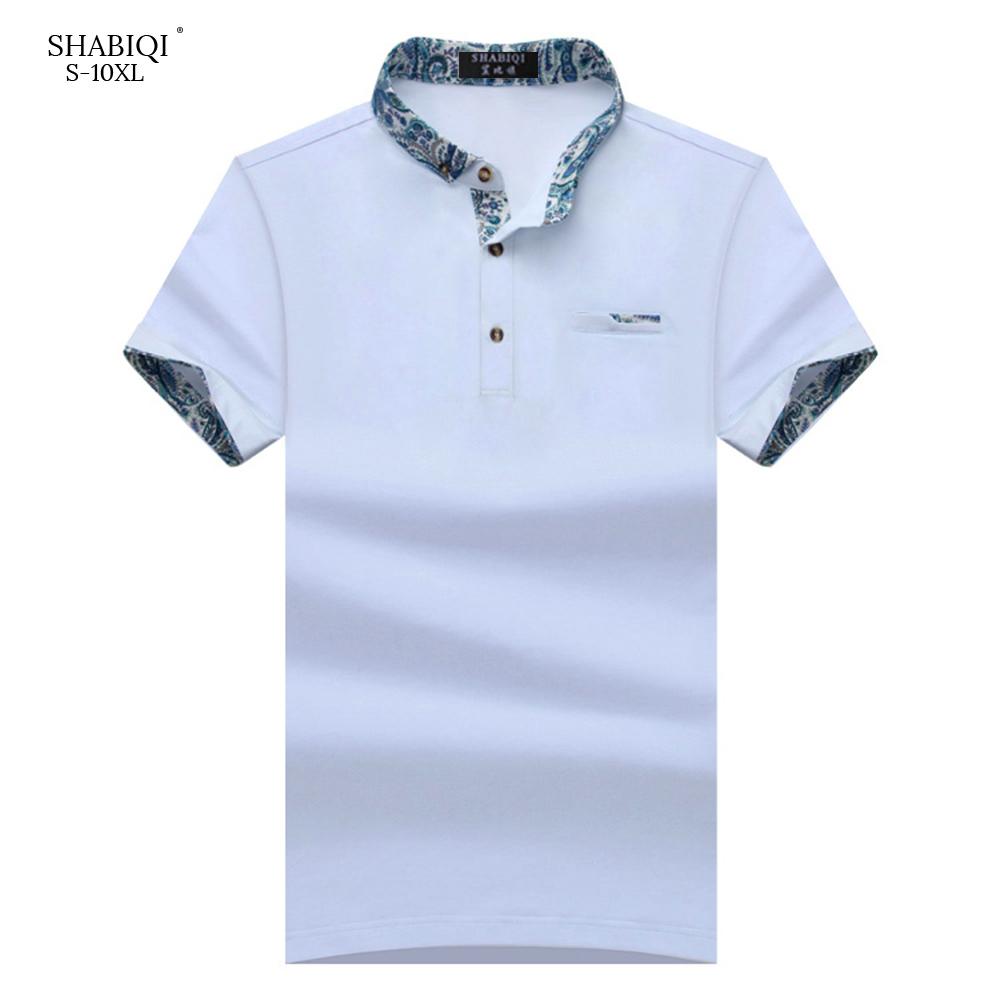Mens Polo Shirts Reviews