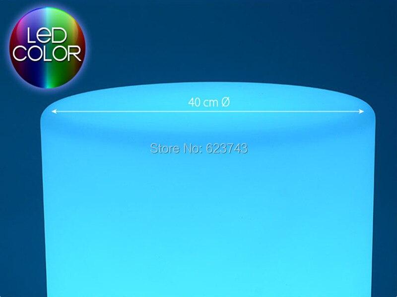 cylindre-lumineux-led-livedeco-6 (3)