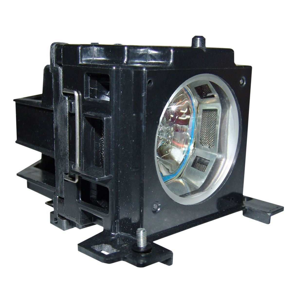 ФОТО Projector lamp bulb RLC-020 lamp for VIEWSONIC Projector PJ658D PD-X702 bulb with housing/case free shipping