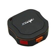 Mini Waterproof GPS Tracker   , Mini Waterproof GPS Tracker GSM Tracking System for Kids Pets Cars