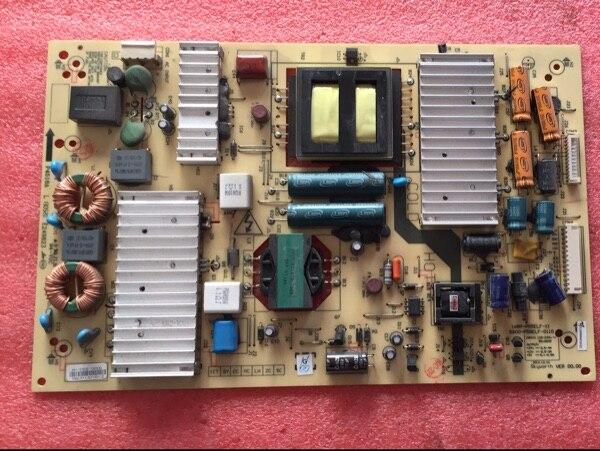 купить 168P-P55ELF-12 5800-P55ELF-1200 Good Working Tested недорого