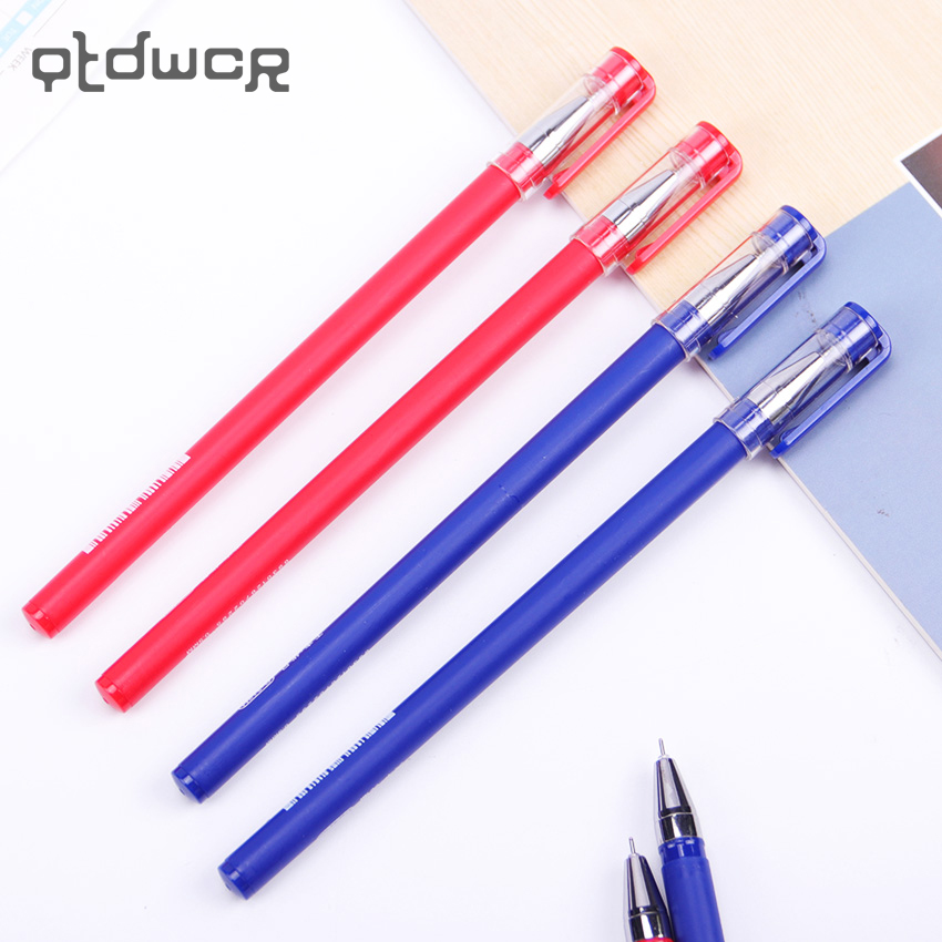 Confident 1pc Novelty Cute Cartoon Candy Colored Funny Paperclips Storage Pens Holder Tape Cutter Dispenser For Desktop Office Accessories Pen Holders