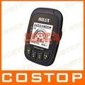 Holux на открытом воздухе GPS GPSport 245 GR-245