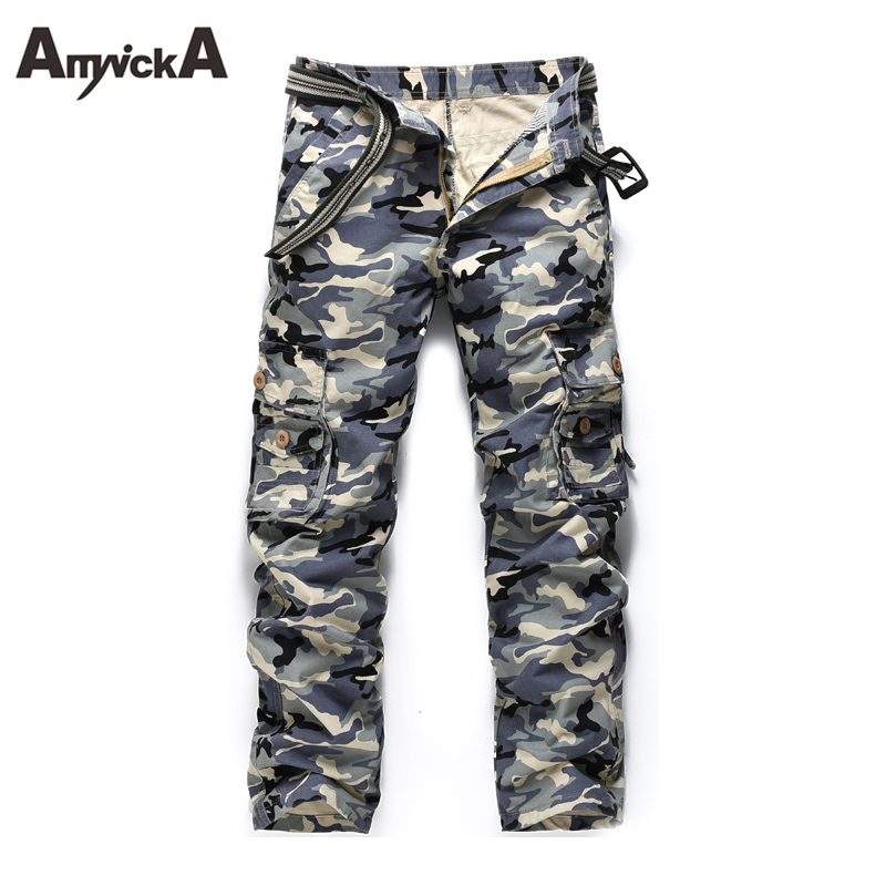 Compare Prices on Army Cargo Pants for Boys- Online Shopping/Buy ...