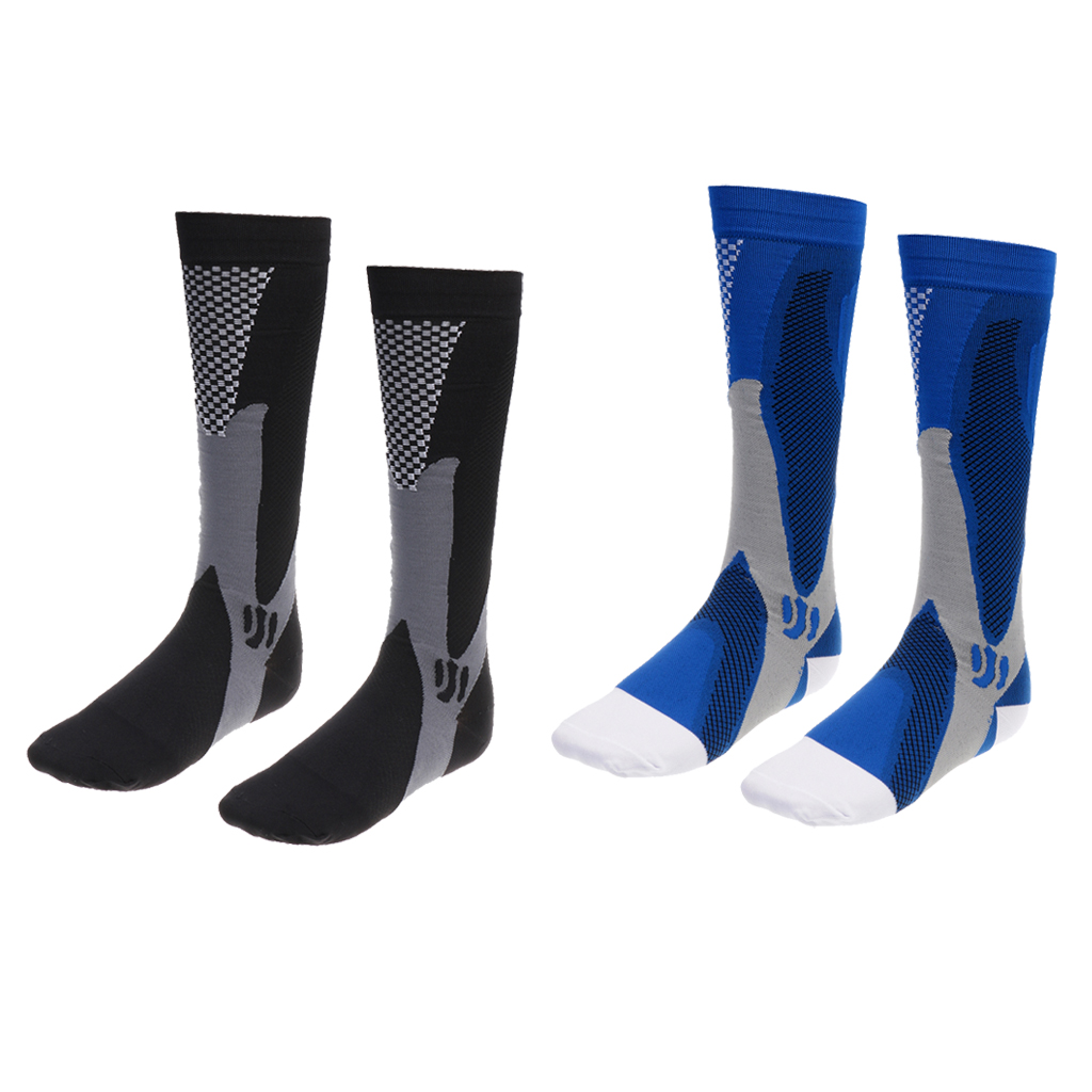 Socks Soccer Hockey Rugby Sport Sock PE for Mens/Womens Boys/Girls