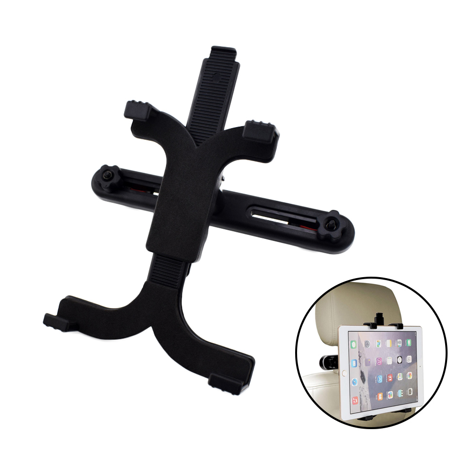 Car Tablet Holder For iPad 1