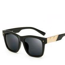 2017 Rayos Diseñador Marco De Madera gafas de Sol Unisex de Los Hombres de Pie De Madera gafas uv400 Gafas de Sol Para Mujer gafas de sol hombre oculos