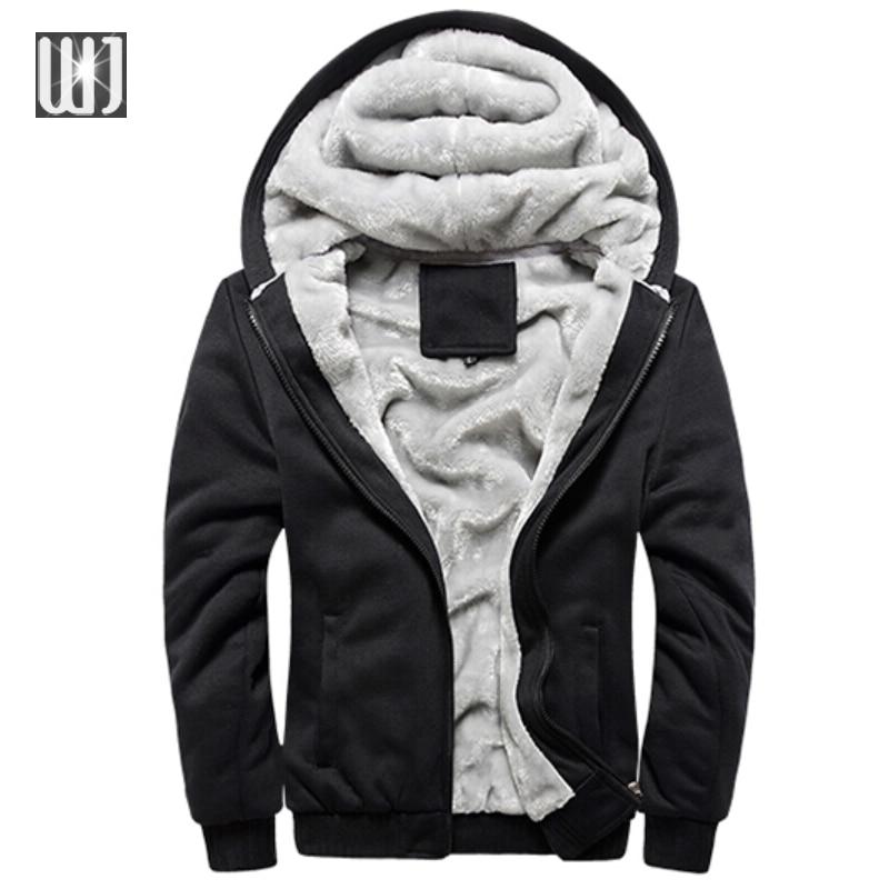 2016 New Fashion Winter Autumn font b Men s b font Brand font b Hoodies b