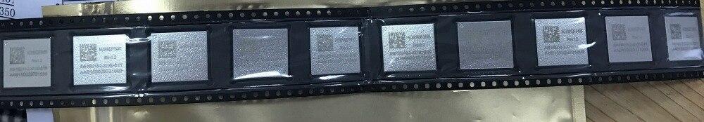 10pcs lot Original new Wireless Wifi Bluetooth PCB Board AW NB218 2 22180 B1H For PS4