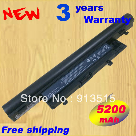 Аккумулятор Для ноутбука Acer EC39C, EC49C Серии Заменить AS10H31, AS10H3E, AS10H51,, AS10H75 AS10H7E