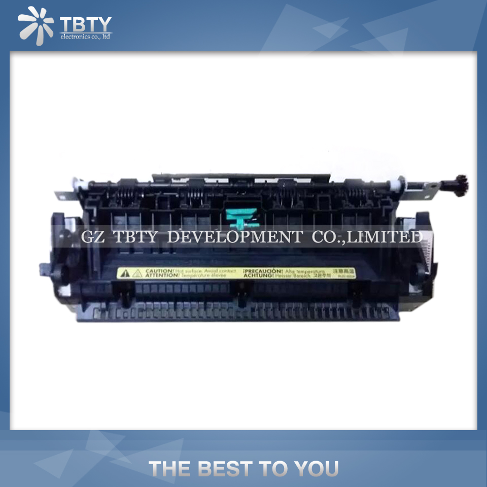 Printer Heating Unit Fuser Assy For Canon MF4450 MF4452 MF4570 MF4370 MF 4450 4452 4570 4370 4570dw Fuser Assembly  On Sale printer heating unit fuser assy for canon mf8010cn mf8010 mf8080cw mf8080 mf 8010 8080 8080cw 8010cn fuser assembly on sale