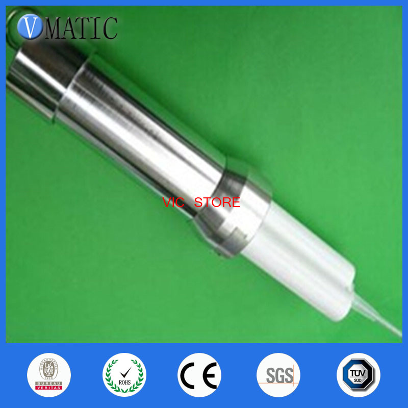 Free Shipping Pneumatic Glue Dispensing Two Component (2K) 50 Ml 10:1 Ratio Dispensing Cartridge Holder Cartridge Valve Free Shipping Pneumatic Glue Dispensing Two Component (2K) 50 Ml 10:1 Ratio Dispensing Cartridge Holder Cartridge Valve