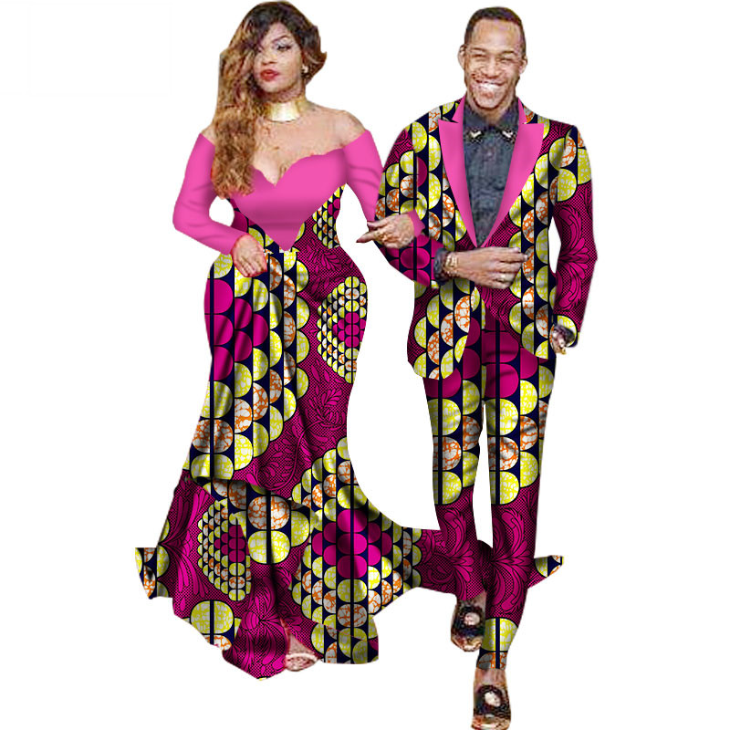 Sweet-Lovers-Matching-Couples-Clothes-Gift-Valentine-day-Long-Sleeve-Women-Maxi-Dresses-and-Mens-Jacket(17)