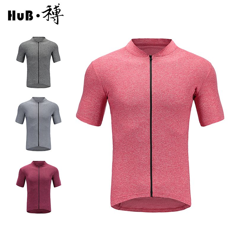 Cycling Jersey YKK Zipper Summer Cation Cycling T Shirt Sport Jerseys Quick Dry Bicycle Racing Mtb Breathable Men Cycling Jersey цена