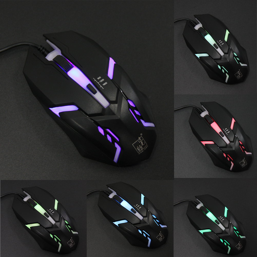 g20 backlight led pro gaming keyboard G20 Backlight LED Pro Gaming Keyboard HTB1hrA2OFXXXXceXpXXq6xXFXXXu