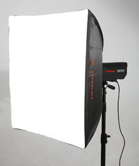 CD50   Jinbei photography light flash light softbox : m-60 90
