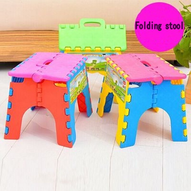Plastic Children S Chairs For Sale chairs with kids childrens