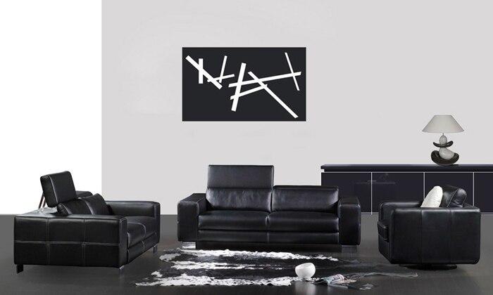modern luxury möbel-kaufen billigmodern luxury möbel, Hause deko