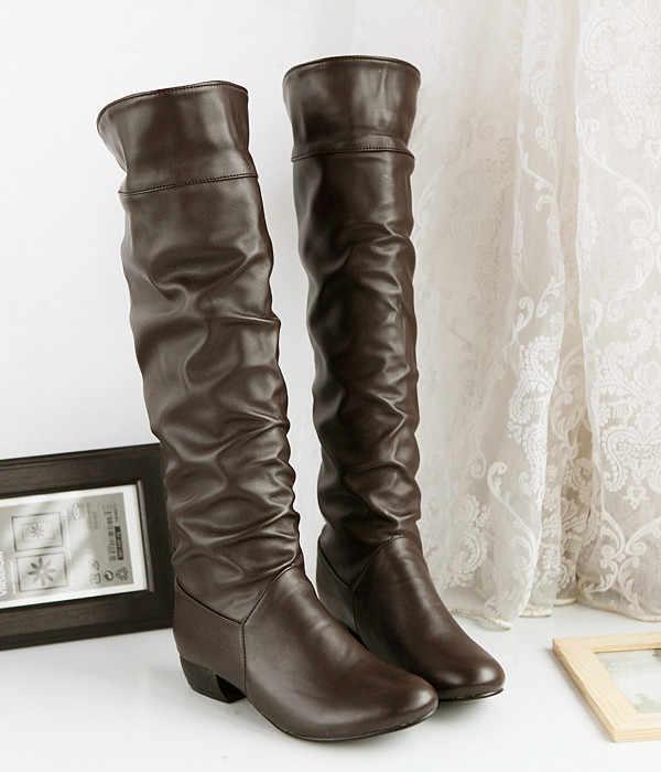 Şişeler bottine femmes 2019 kış avustralya platformu askeri botas mujer zapatos mujer çizmeler kadın ayakkabıları masculina Z-7
