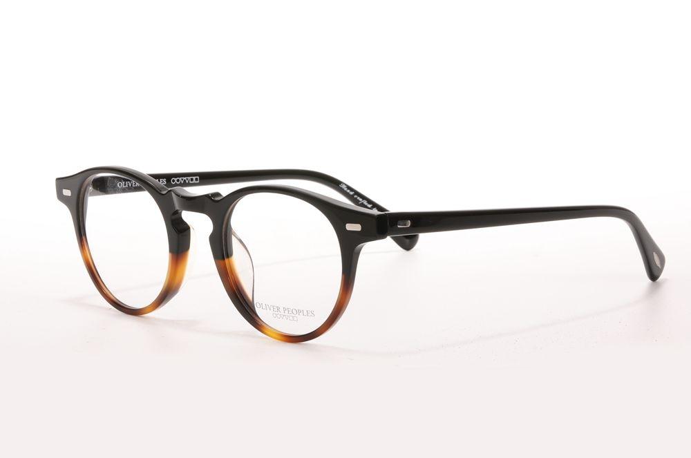 Hot List Produkt Übergroßen großen größe 47mm brillen rahmen Vintage ...
