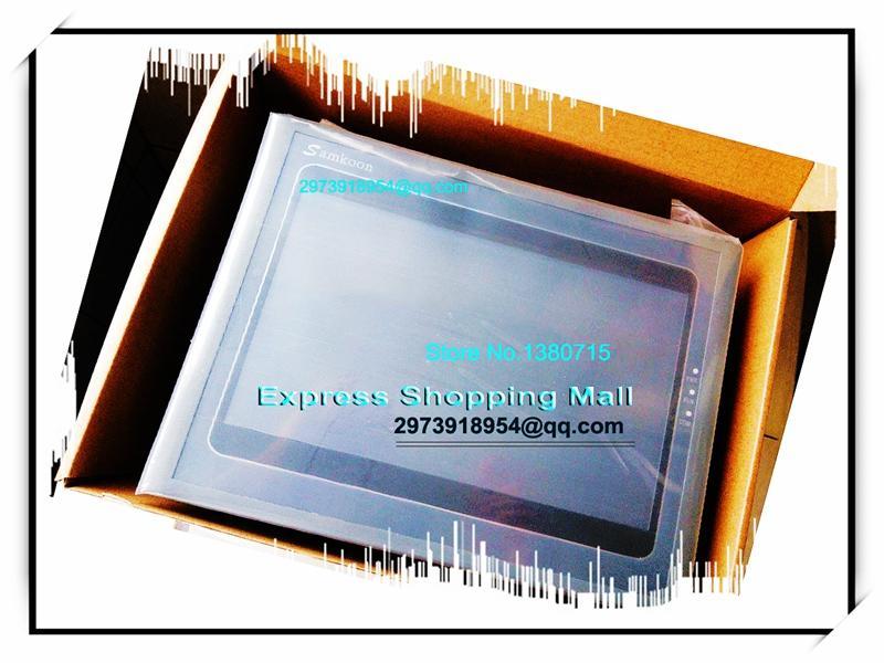 SK-070AE Touch Screen 7 inch 800*480 HMI new in box