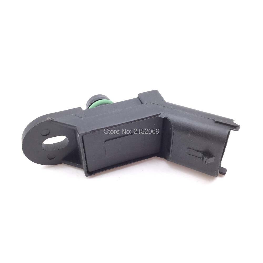 1x cinturón de seguridad stopper cinturón topes botón pulsador universal para Fiat