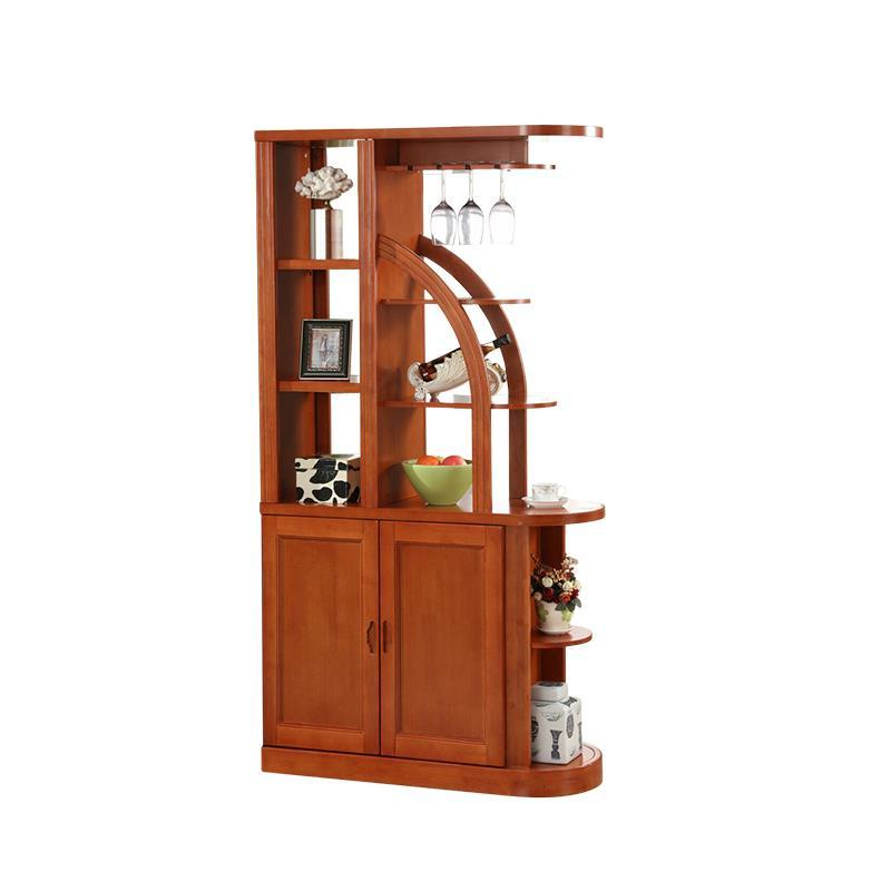 Meble Desk Sala Kitchen Adega vinho Table Shelf Mobilya Meja Mobili Per La Casa Mueble Bar Commercial Furniture Wine Cabinet in Bar Wine Cabinets from Furniture