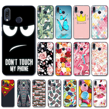 Various Case For Asus ZB555KL Case Zenfone Max M1 ZB 555KL 5.5