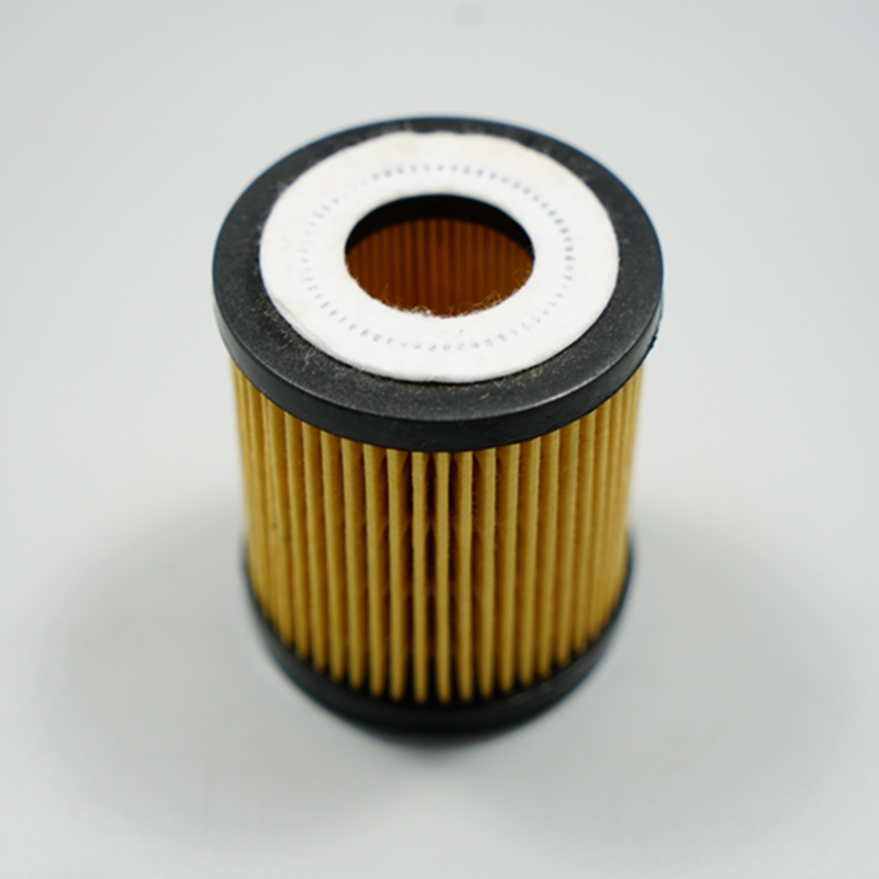 Масляный фильтр для 2007-2014 Ford Mondeo 2.0L / 2.3L, S-MAX2.3L; Mazda: M6 2.3L, M6 MAZDA6 2.3L; Pentium B70 oem:1S7J6744AC # FH24