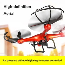 Udi i350HW RC Drone 3D VR Glass Helicopter WIFI FPV with HD Camera Quadcopter 2.4G 6-Axis Gyro Aircraft Children Toy Electric