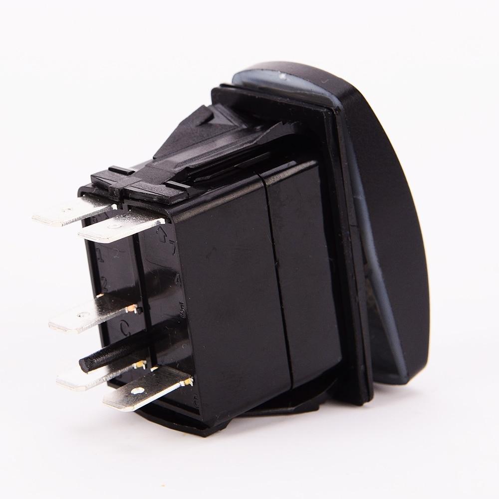 Ziemlich 20 Ampere Lichtschalter Ideen - Verdrahtungsideen - korsmi.info